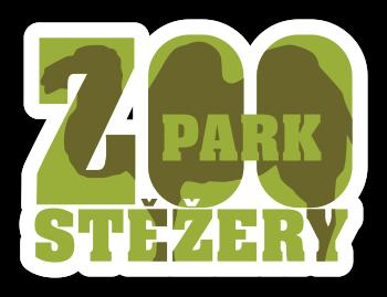 Zoo Stežery